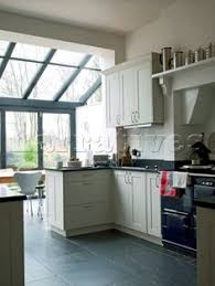 kitchen conservatory ideas modern conservatories design ideas pictures remodel and decor
