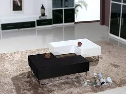 Ikea White Coffee Table by Coffee Table Liatorp Coffee Table White Glasswhite Glass Tables