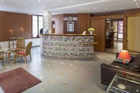 chambre d hote villejuif hotel la ferme des barmonts à villejuif comparé dans 3 agences