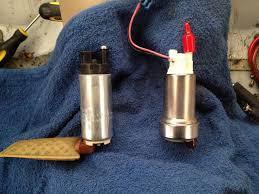 lexus rx300 fuel pump relay location 2jz sc300 rebuild by drifterx27 lexus sc z30 build
