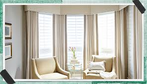Wooden Curtains Blinds Curtains With Wooden Blinds Curtain Menzilperde Net
