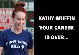 Kathy Meme - kathy griffin memes top 5 funniest empire bbk