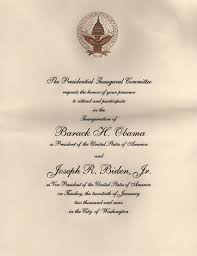 extraordinary sample invitation card for inauguration 81 in