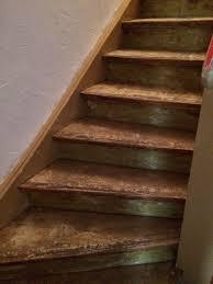 treppe mit vinyl bekleben treppen walk raumausstattungs webseite
