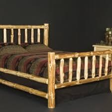 viking log furniture furniture stores 38169 county rd 2 saint