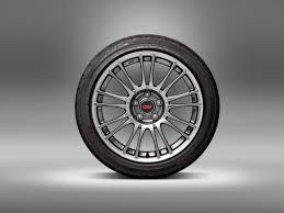 subaru bbs 2011 subaru impreza wrx sti 18 inch bbs alloy wheel 1280x960