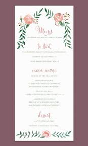templates bridal shower templates for powerpoint plus wedding
