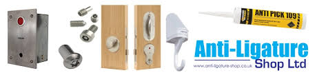 anti ligature light switch anti ligature shop ltd lighting electrical
