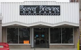 beaver brewing company u2013 nanobrewery nanobrewery in beaver falls
