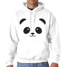 how to buy panda kigurumi hoodie jacket philippines retail price