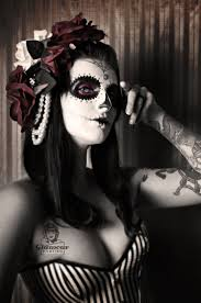 Halloween Makeup Dia De Los Muertos 77 Best Dia De Los Muertos Images On Pinterest Sugar Skulls Day