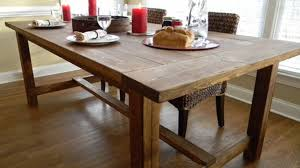 Dining Room Table Base Dining Room Captivating Farmhouse Dining Room Designs Glamorous