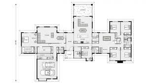 gj gardner floor plans mansfield 407 prestige home designs in gj gardner homes rural house