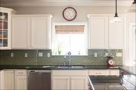 Neutral Kitchen Colors - kitchen taupe grey paint warm grey paint colors kitchen colors