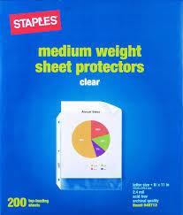 binder sheets card u0026 photo sleeves amazon com office u0026