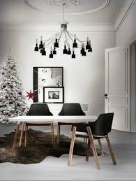 Celebrity Homes Interior Luxury News Celebrity Homes Stunning Christmas Decorations
