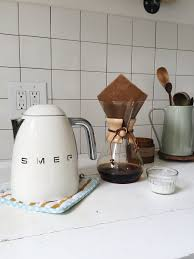 Urban Outfitters Kitchen - uo guide your first kitchen urban outfitters blog let u0027s