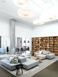 office interior design layout plan best small office interior design narrg com