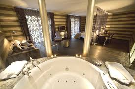 whirlpool im schlafzimmer ideen schönes badezimmer mit whirlpool luxus schlafzimmer mit