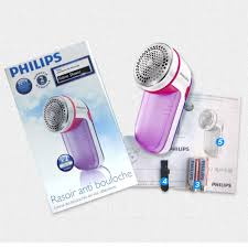 lint shaver philips gc026 fabric shavers lint remover clothes cleaner shaver