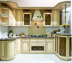 Antique Cream Kitchen Cabinets Kitchen Design 20 Ideas Old Antique Kitchen Cabinets