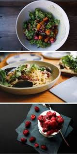 elegant dinner party menu ideas 5 best romantic dinner ideas at home have moments together