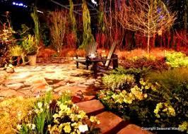 nw flower and garden show best idea garden