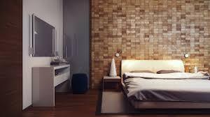 wood block feature wall interior design ideas dma homes 39316