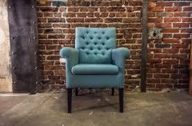 esszimmer sessel leder sessel stuhl esszimmer vintage landhaus stoff leder mehrfahrbig