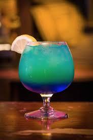 the 25 best popular cocktails ideas on pinterest popular drinks