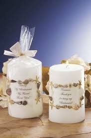 Personalize Candles 38 Best Wedding Candles Images On Pinterest Swarovski Crystals