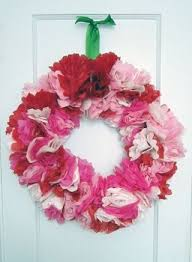 Making Flowers Out Of Tissue Paper For Kids - 167 best flowers crepe u0026 tissue paper tuts u0026 ideas images on