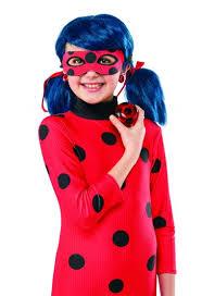 ladybug costume miraculous ladybug costumes