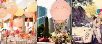 communion decorations for tables balloons mcpeakes
