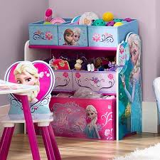 Childrens Play Vanity 9 Ways To Keep Your Kids U0027 Room Organized Wayfair