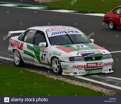 opel calibra touring car vauxhall cavalier stock photos u0026 vauxhall cavalier stock images