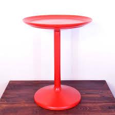 tulip table ikea u2013 voqalmedia com