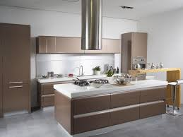 kitchen contemporary kitchen cabinets with 38 simple kitchen