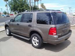 Ford Explorer Xlt 2013 - 2004 ford explorer xlt 4x4 buy right