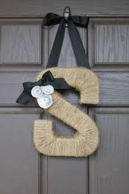 would like to try this one for our door what abode
