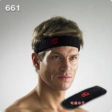 sports headband cheap sweat absorbing headband find sweat absorbing headband