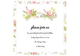 invitation maker online wedding invitation design online wedding invite online wedding