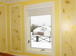 gallery mode lite window shade
