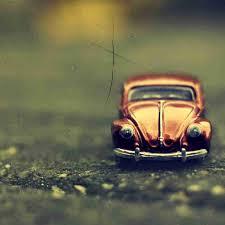 volkswagen beetle wallpaper vw beetle wallpaper hdpetite soumiselylye