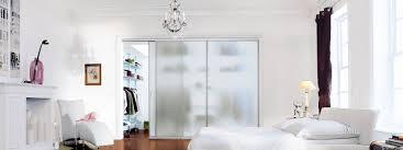Chippendale Schlafzimmer Kaufen Kleiderschränke U0026 Schiebetüren Von Trüggelmann