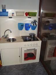 kinderküche bauen wohndesign kühles moderne dekoration kinderküche selber bauen