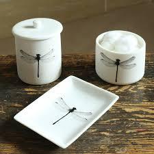 bathroom accessories dragonfly bathroom design ideas 2017