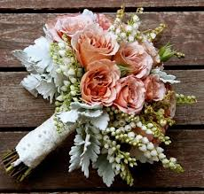 how to make wedding bouquets diy wedding bouquet how to make your own wedding bouquet