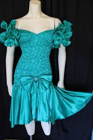 eighties prom dress 80s prom dresses for sale prom dresses cheap room ideas