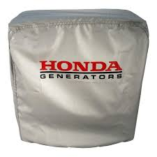 honda replacement engines u0026 parts outdoor power equipment